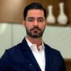 Dr. Leonardo Pozzobon