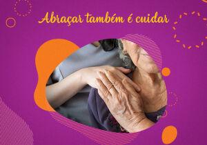 Rede do Abraço da Unimed CG coleciona experiências emocionantes sobre cuidado com pacientes